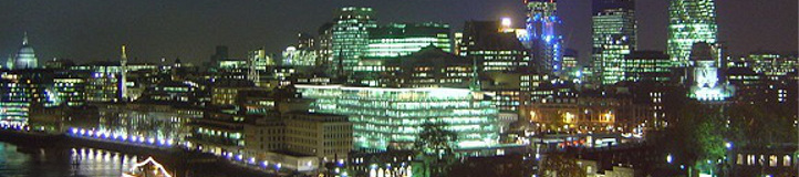 800px City of London at night1
